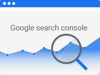 Guía Completa Google Search Console Principiantes 2020