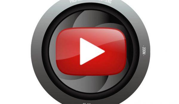 13 Consejos Para Empezar Canal de YouTube de Fotografía
