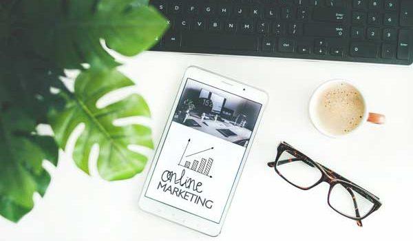 top canales marketing digital que debes trabajar